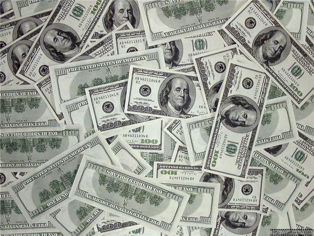 Зарабатывать деньги в интернете в